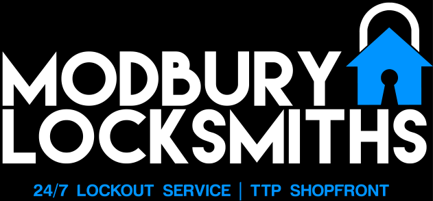Modbury Locksmiths
