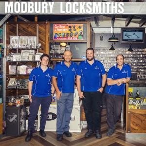 auto locksmith adelaide